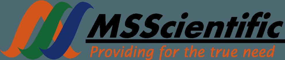 MSサイエンティフィック WEBセミナー事務局