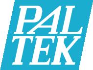 株式会社PALTEK