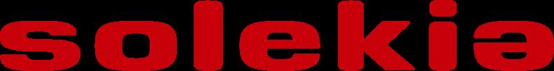 ソレキア株式会社