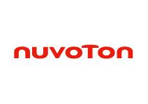 ヌヴォトン テクノロジージャパン株式会社