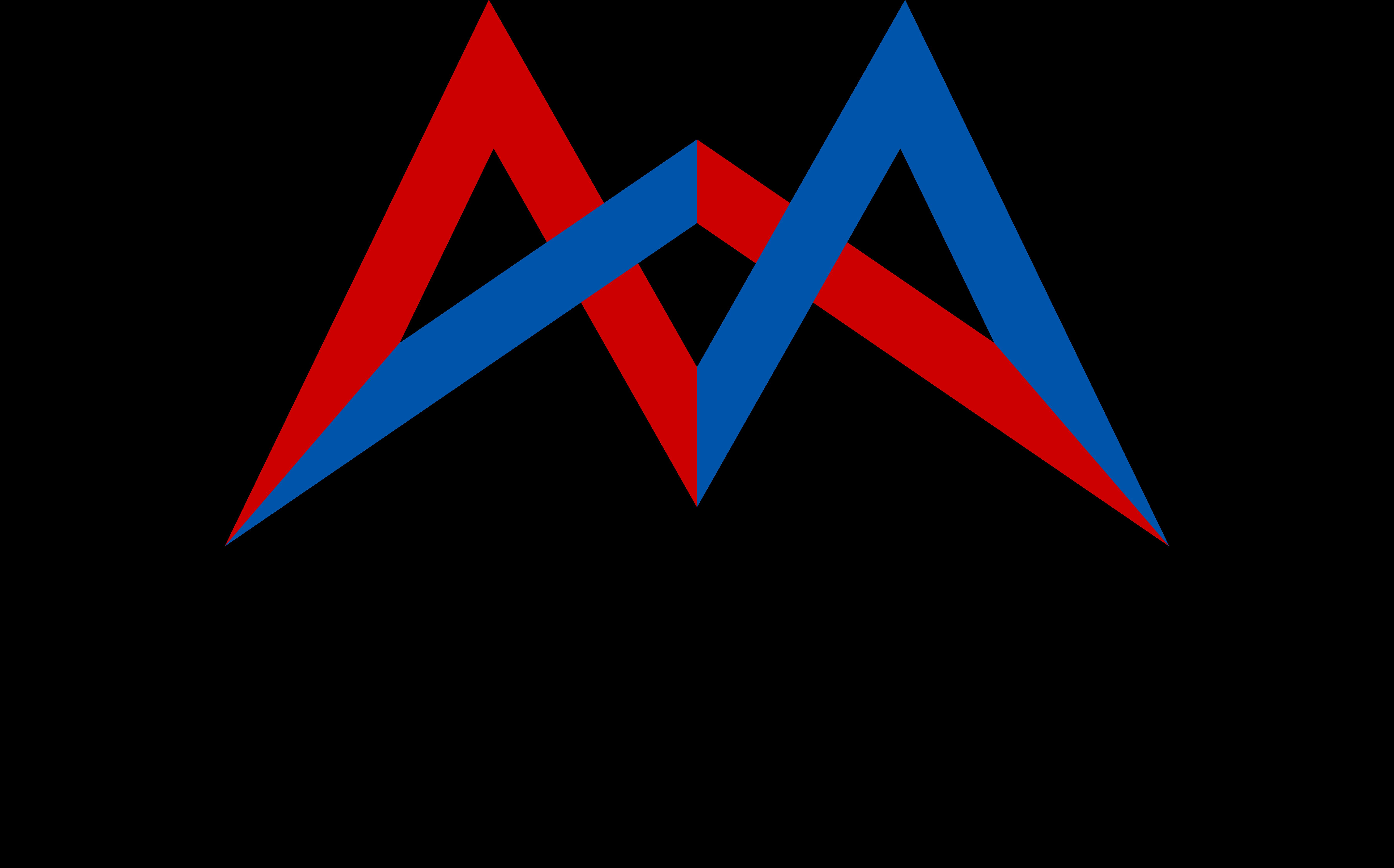 株式会社MOLDINO(モルディノ)