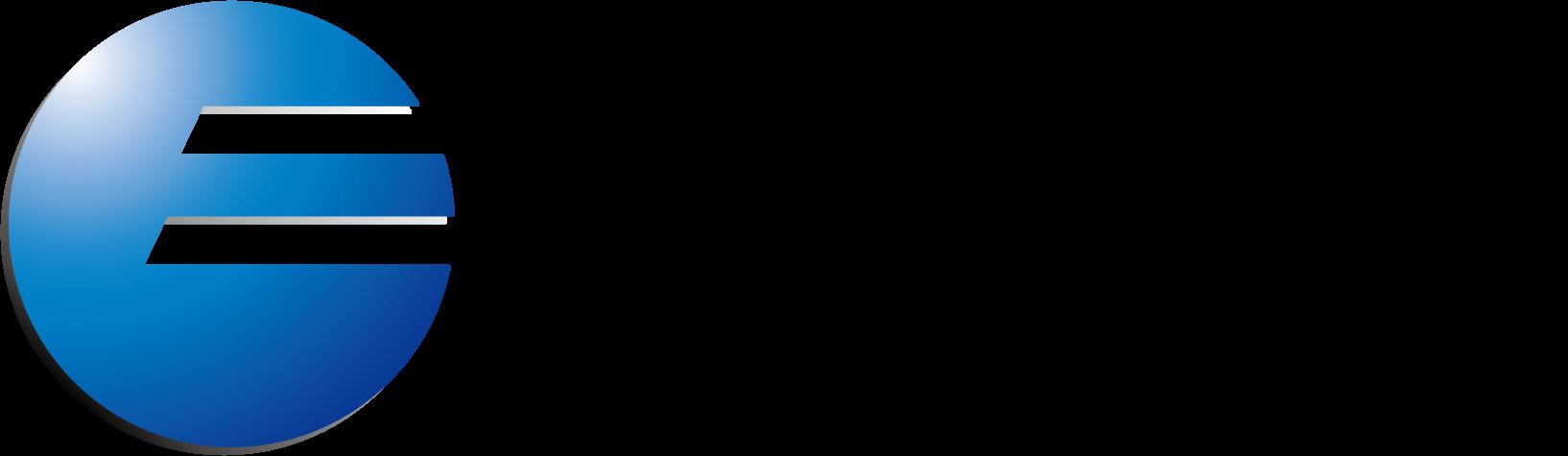 株式会社エクストリンク