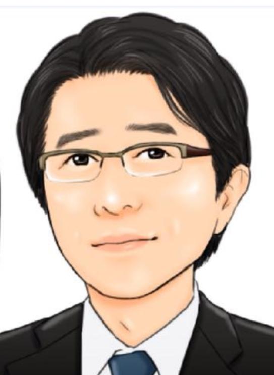 株式会社あおば不動産販売 (鹿島晃)