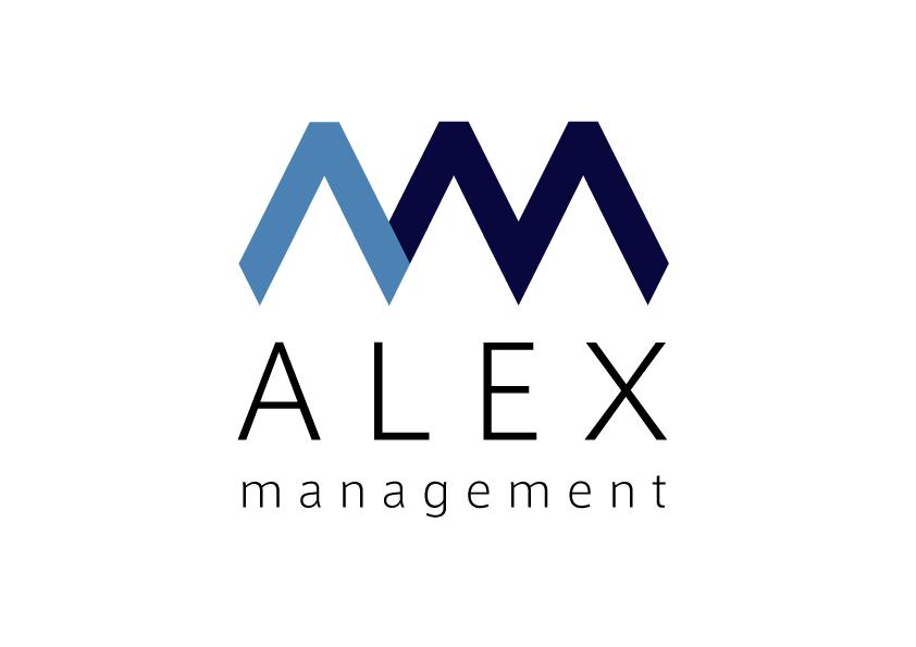 株式会社アレックスマネジメント