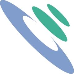 株式会社情報企画 (情報企画採用担当)