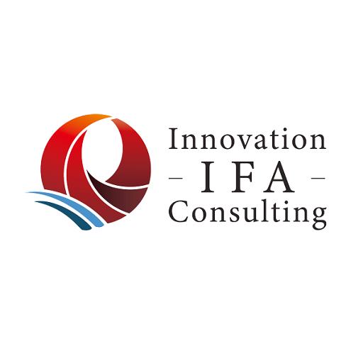 株式会社Innovation IFA Consulting