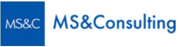 株式会社MS&Consulting (セミナー事務局)