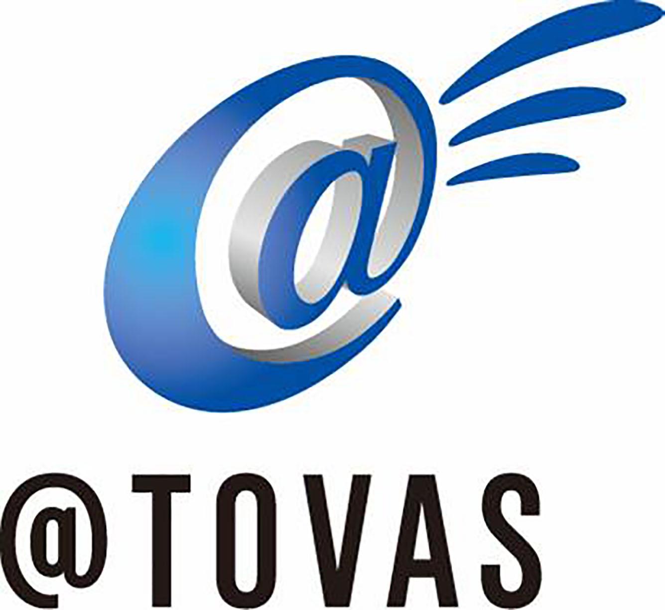 @Tovasユーザー様必見@Tovasアーカイブ機能のご紹介