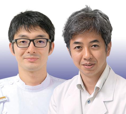 【第2夜】3夜連続配信企画「肺がん」ウェブセミナー