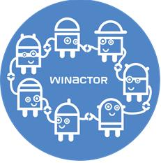 今からでも間に合う!RPA「WinActor」徹底活用セミナ
