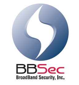 【PCI DSS】SAQの作成とQSAによる署名について