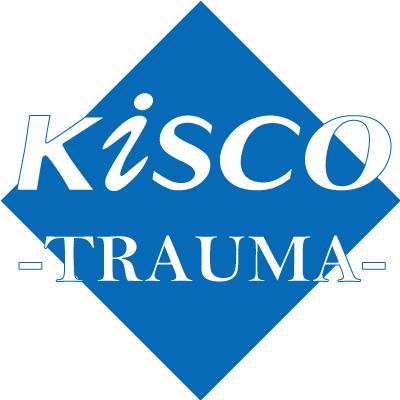 【3/17(水)】KiSCO Trauma WEB セミナー