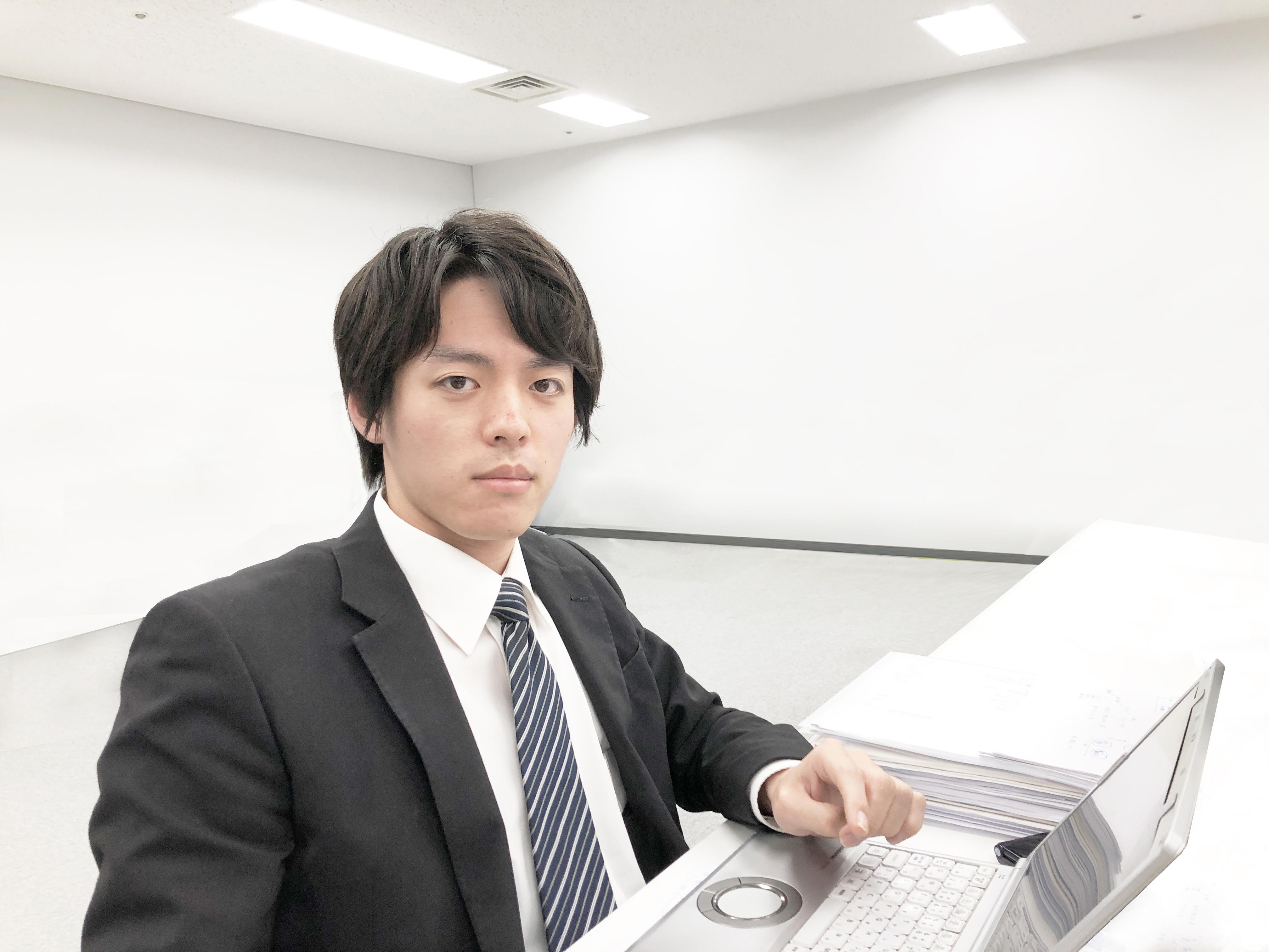 「tenpoketトーク」活用セミナー