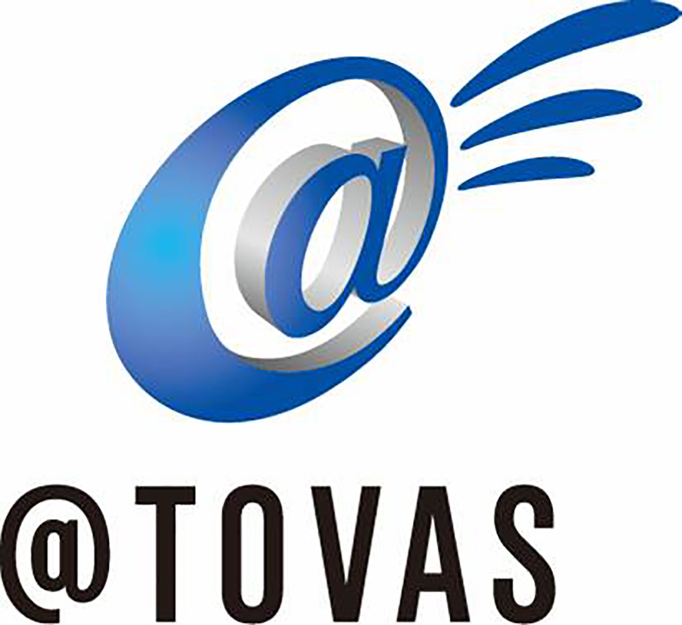 @Tovas新機能「アーカイブ機能」のご紹介