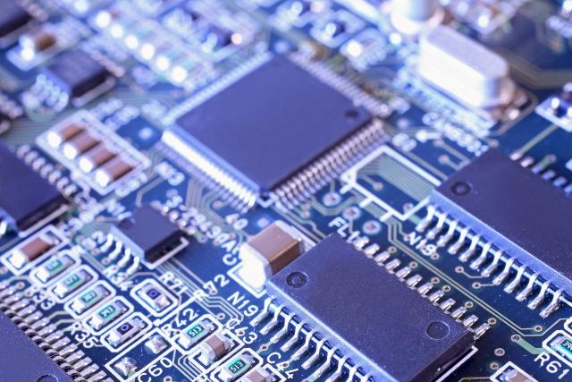プリント基板伝送路の高速伝送特性に関する基礎