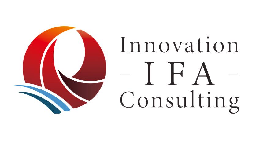 IFAになりたい人集まれ!IFA転職ウェビナー説明会