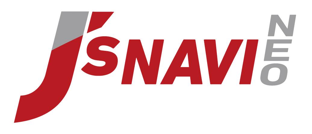 アプリでサクッと交通費精算!J'sNAVI NEOの新機能