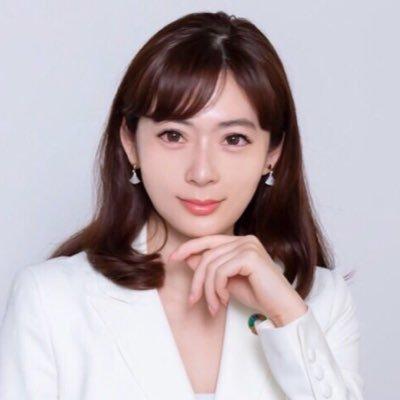 日本一バズるアナリストが語る、2021年の相場とは?