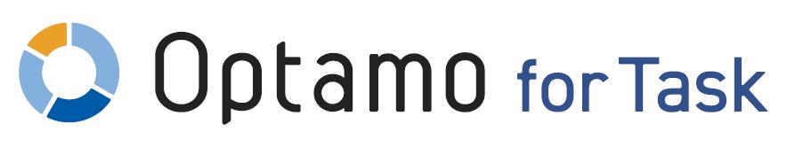 【Optamo for Task】無料オンライン説明会