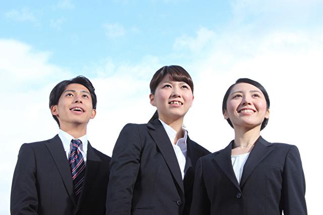 【9月24日開催】「満足のいく」新卒採用につなげるためには?